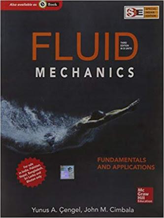 Pdf full book fluid mechanics