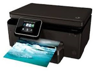 Image HP Deskjet Ink Advantage 6525 Printer