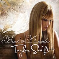 Taylor Swift-2016