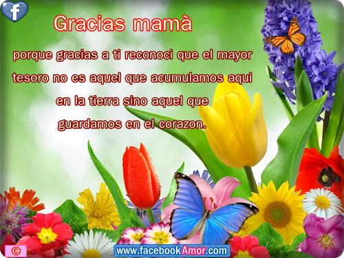 Postales Para Mama 17