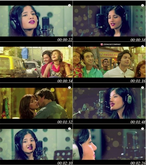 Phele Mulaqat Song By Rohanpreet Download: Onidrabd.Net