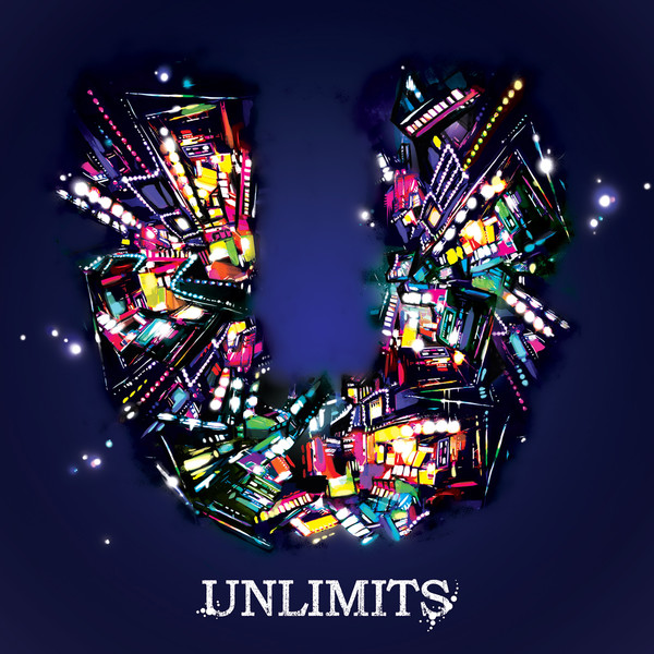 [Album] UNLIMITS – U (2016.07.06/MP3/RAR)
