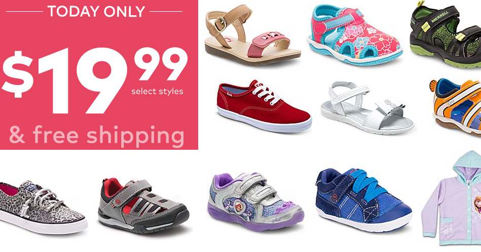 photo about Peltz Shoes Printable Coupon identify Coupon codes 99 sneakers - Proderma mild coupon code