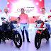 Hero Motocorp launches new Splendor iSmart 110