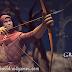 Grim Soul: Dark Fantasy Survival Mod Apk 1.9.0