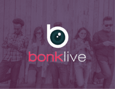 BonkLive Coming To Crush Big Broadcasters