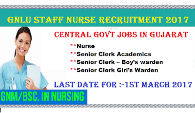 http://www.world4nurses.com/2017/02/gnlu-staff-nurse-recruitment-2017.html
