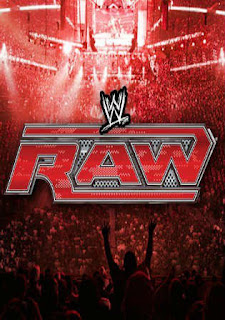 WWE Monday Raw 6th May 2019 Full Episode HDRip 1080p | 720p | 480p | 300Mb | 700Mb | ESUB | English
