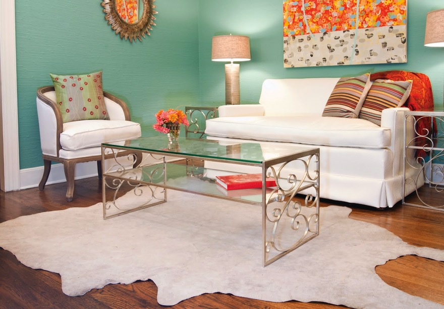 Worlds Away Furniture Company