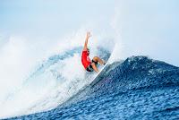 1 Joan Duru Outerknown Fiji Pro foto WSL Ed Sloane