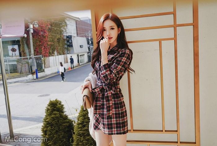 Image MrCong.com-Yoon-Ju-BST-thang-11-2016-005 in post Người đẹp Yoon Ju trong bộ ảnh thời trang tháng 11/2016 (196 ảnh)
