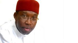James Ibori, Ifeanyi Okowa, Delta State, Thanksgiving, News,