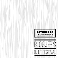http://amyscreativeside.com/2015/10/23/bloggers-quilt-festival-large-quilt-category/