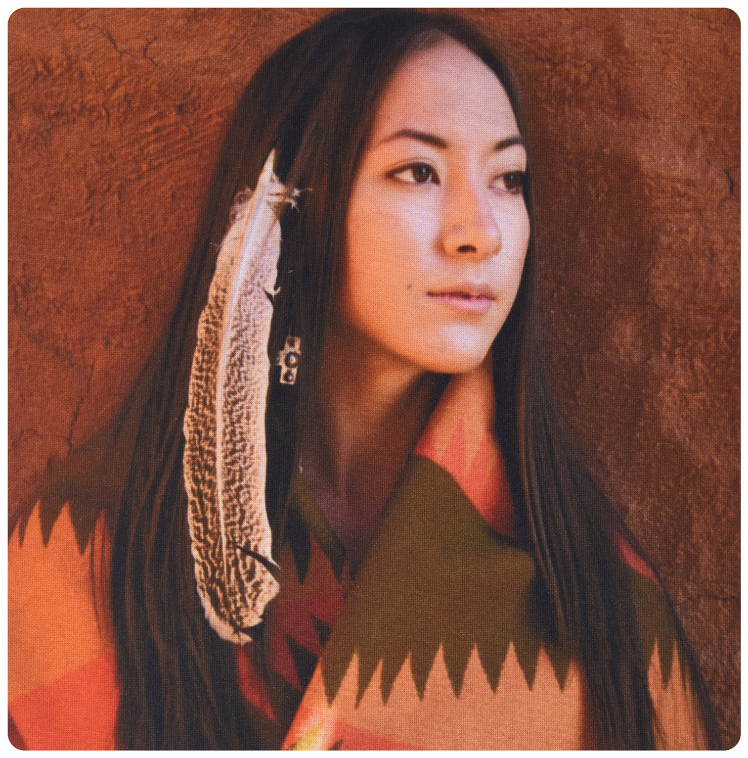 White Wolf 8 Truths About Cherokee Everyone Should Know