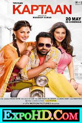 kaptaan punjabi movie 2018 Download HD 720p _ 1080p || Dual Audio 480p || BluRay || Esub 620mb _ Watch Online