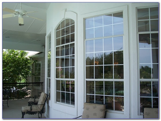 Replacing double Pane Of GLASS In WINDOW cost