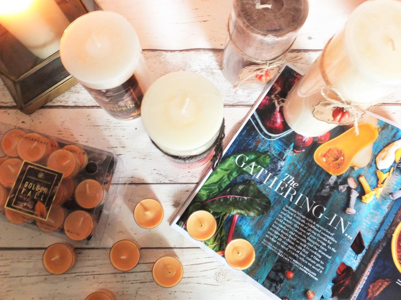 Candles-Magazine-Pumpkin-Lantern