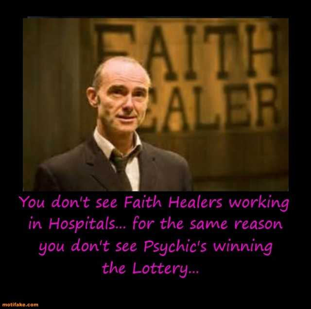 faith-healer-psychic-wins-lottery-demoti