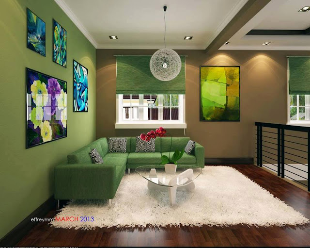 Most Best Living Room Design Ideas