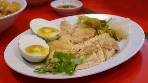 7 Rekomendasi Tempat Makan Enak di Jakarta ala Kevindra Soemantri