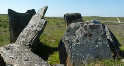 https://www.regiondigital.com/noticias/cultura/269742-en-alcantara-presentacion-del-mayor-conjunto-megalitico-de-extremadura.html