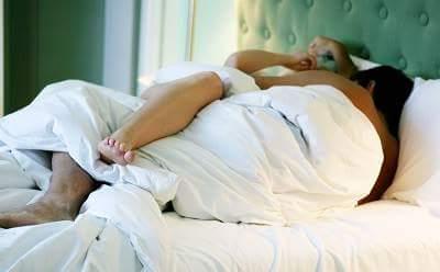 सेक्स के बारे में हैरान कर देने वाली कुछ बातें - Some Amazing Sex Facts in Hindi