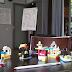 Mullista kokous: tee aivoriihi Legoilla