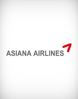 asiana airlines vector logo, asiana airlines logo vector, asiana airlines logo, asiana airlines, asiana airlines logo ai, asiana airlines logo eps, asiana airlines logo png, asiana airlines logo svg