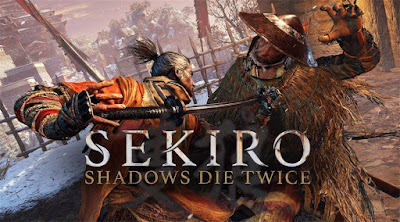 d0b6c9b64 تحميل لعبة Sekiro™ Shadows Die Twice