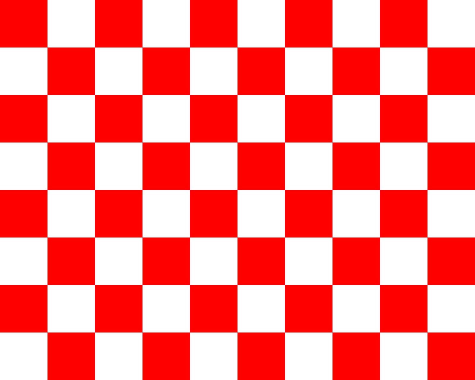Checkered Wallpaper: Red Checkered Wallpaper