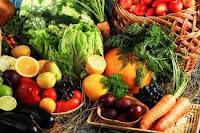 como preparar ensalada de frutas con verduras
