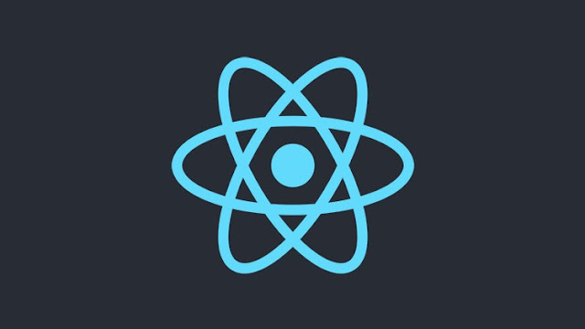 Learn React – The Complete Guide to Master React