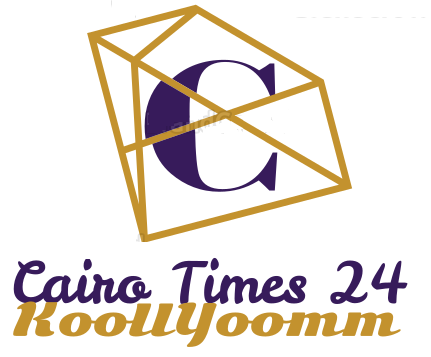 Cairo Times 24 - كل يوم