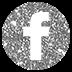 https://www.facebook.com/Glittery-Lining-1029927217065453/