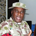 What to do when soldiers maltreat you–Provost Marshal