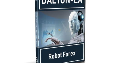 Download Ea Robot Forex 15 - Forex Medium Term Scalper Indicator