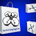3 choses que vous devez savoir avant d'acheter un Drone | toto-technology