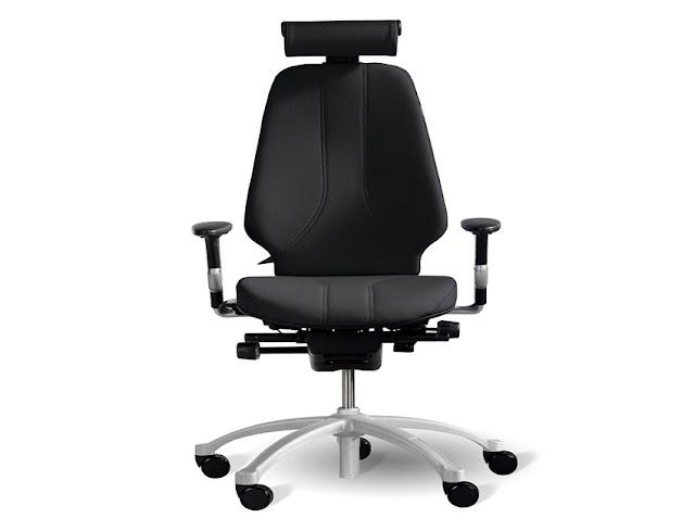 best buy ergonomic office chair herman miller for sale