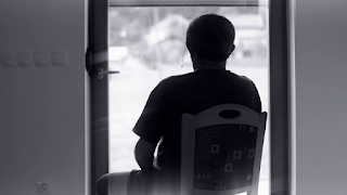 Πάτρα: Ηλικιωμένος βιντεοσκοπούσε τις ερwτικές συνευρέσεις του με ανήλικες