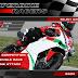 Game Super Bike Racer - balap motor