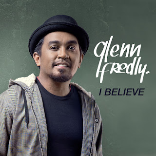 Glenn Fredly - I Believe on iTunes