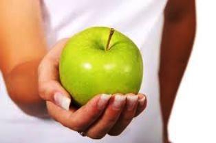 Program Diet Sehat Ibu Hamil