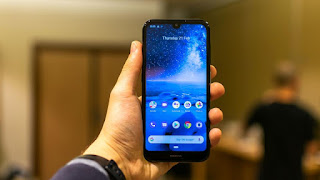 Nokia 4.2 Specifications with Price In India