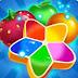 Download Fruits Mania Ellys travel Versi 1.1.1  hack