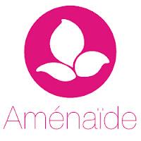 http://www.amenaide.com/