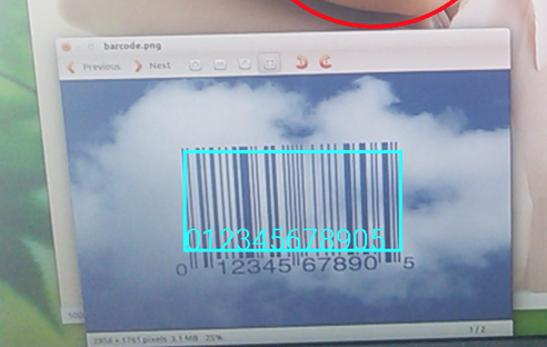 Android Developers Blog: Barcode Detection in Google Play