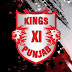 IPL Auction 2018 | Kings of Punjab bought Chris Shell in two crores |