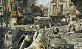 Llega la retrocompatibilidad a Call of Duty: Black Ops ahora en el Xbox One