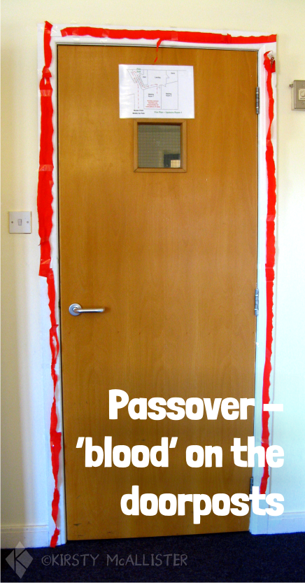 A couple of Sunday School Passover activities - totally unseasonal I know but Iu0027ve just finished my Passover illustrations and I want to make a Pinterest ... & Miscellany of Randomness: Sunday School Passover activities pezcame.com