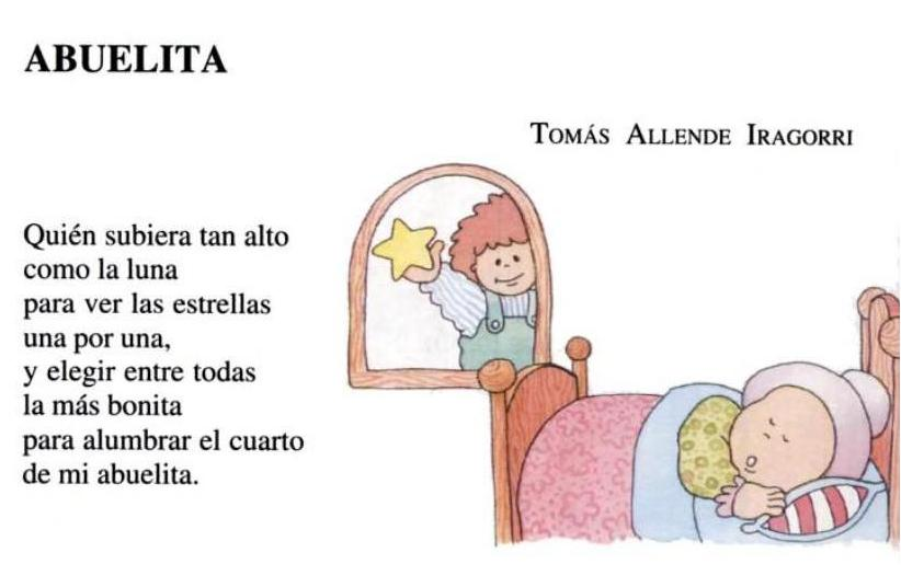 Faceblog Adivitrabacuentos Y Poesías Volumen 3 Escrito Por